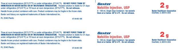 Representative Carton Label 0338-1019-48 Panel 1 of 2