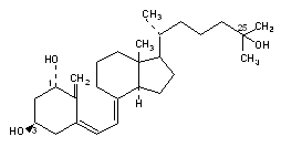 chem-structure.jpg