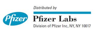 Xeljanz (Tofacitinib) Tablet, Film Coated [Pfizer Laboratories Div Pfizer Inc]