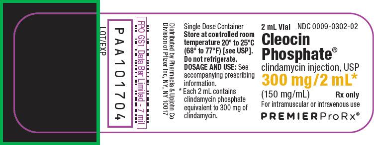 Sensai Cellular Performance Cream Foundation Cf14 (Octinoxate And Titanium Dioxide) Cream [Kanebo Cosmetics Inc.]