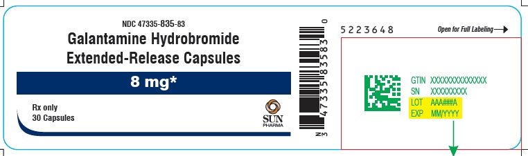 spl-galantamine-label1