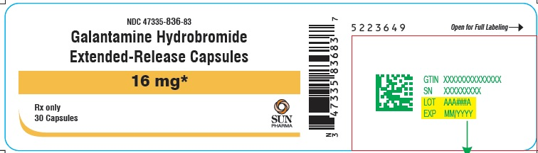 spl-galantamine-label2