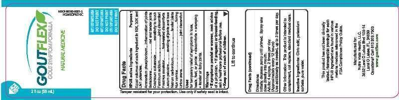 Daytime Cold And Flu (Acetaminophen, Dextromethorphan Hydrobromide, Phenylephrine Hydrochloride) Liquid [Aafes/your Military Exchanges]