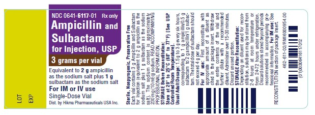 Severe Allergy And Sinus Headache (Acetaminophen, Diphenhydramine Hcl, Phenylephrine Hcl) Tablet [Woonsocket Prescription Center,incorporated]