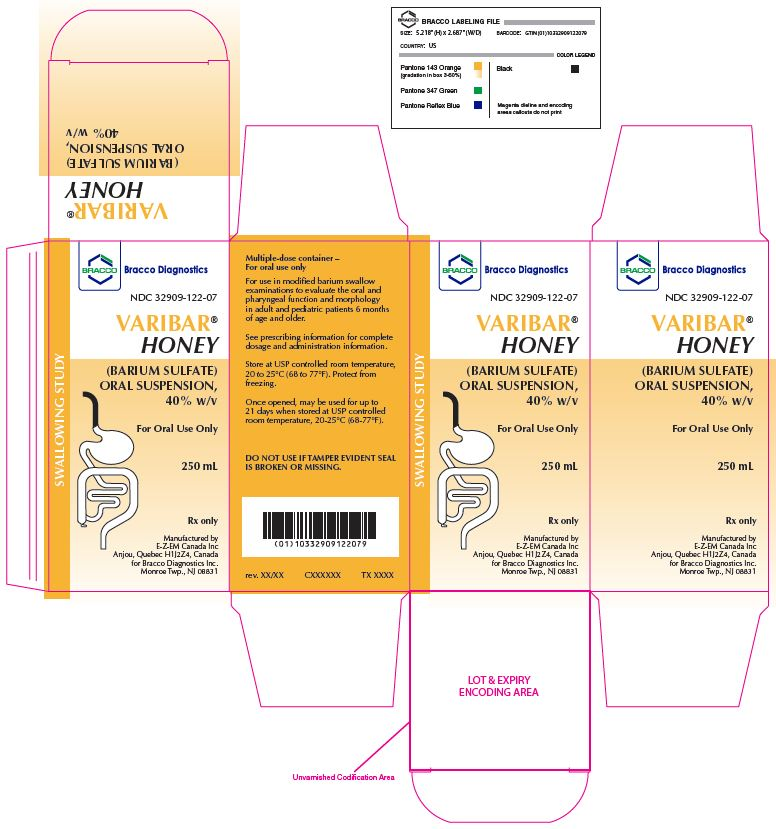 Prescription Drugs Manufactured By E Z Em Canada Inc Recall Guide