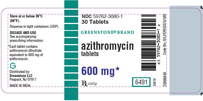 Ketorolac Tromethamine Injection, Solution [Hospira, Inc.]