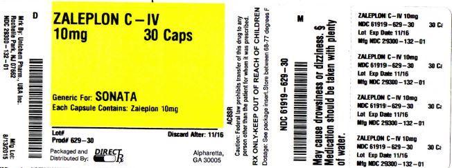 Wellpatch Capsaicin Pain Relief (Capsaicin) Patch [The Mentholatum Company]