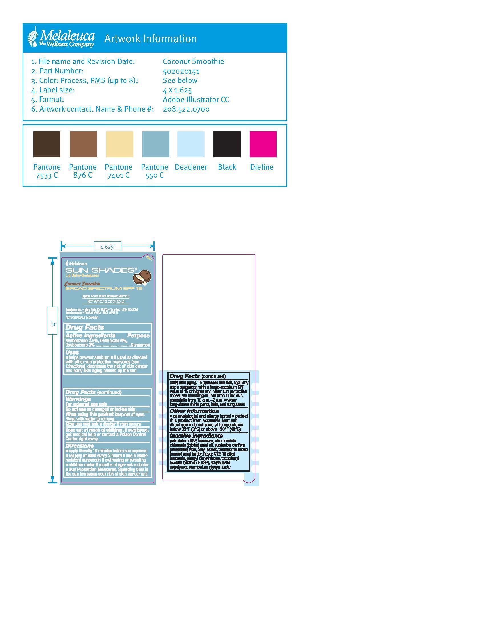 Skin Soothe (Zinc Gluconate) Spray [Prolabs, Ltd.]
