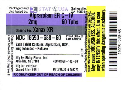 Prescription Drugs Manufactured By Stat Rx Usa Llc Recall Guide