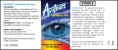 Avitears (Polysorbate 80) Solution/ Drops [Pinnacle Science, Llc]