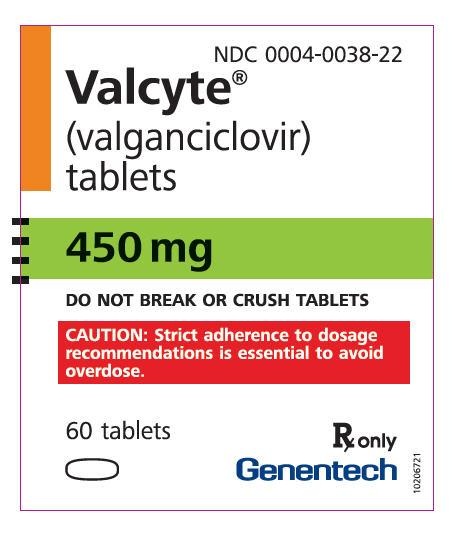 PRINCIPAL DISPLAY PANEL - 450 mg Bottle Carton
