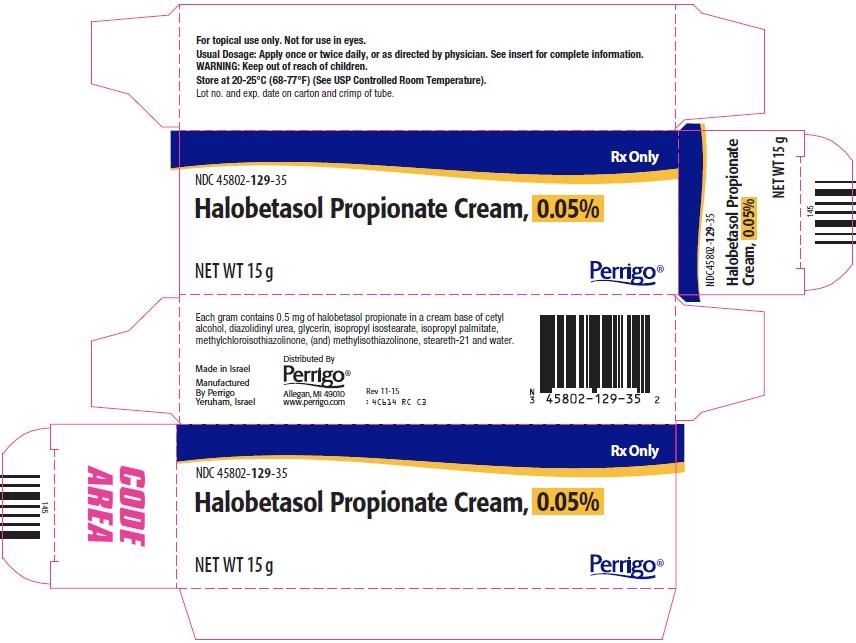 halobetasol-propionate-cream.jpg