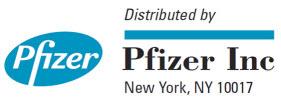 Menest (Esterified Estrogens) Tablet, Film Coated [Pfizer Laboratories Div Pfizer Inc]