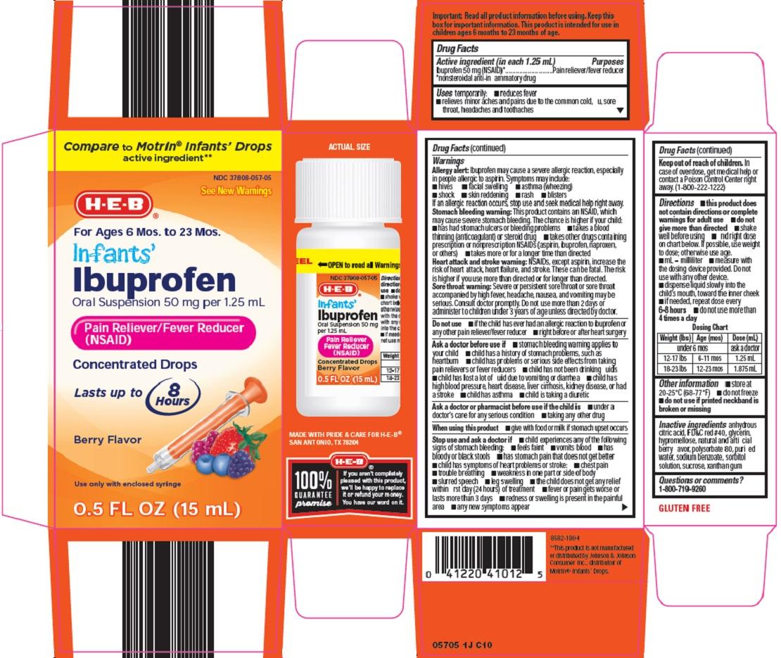 infants-ibuprofen-image