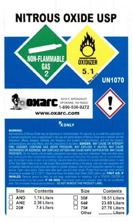 Olay Complete Tinted Moisturizer Broad Spectrum Spf 15 Light To Medium (Avobenzone, Homosalate, Octisalate, And Octocrylene) Cream [Procter & Gamble Manufacturing Company]