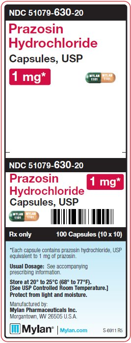 Paricalcitol Capsule, Liquid Filled [Teva Pharmaceuticals Usa Inc]