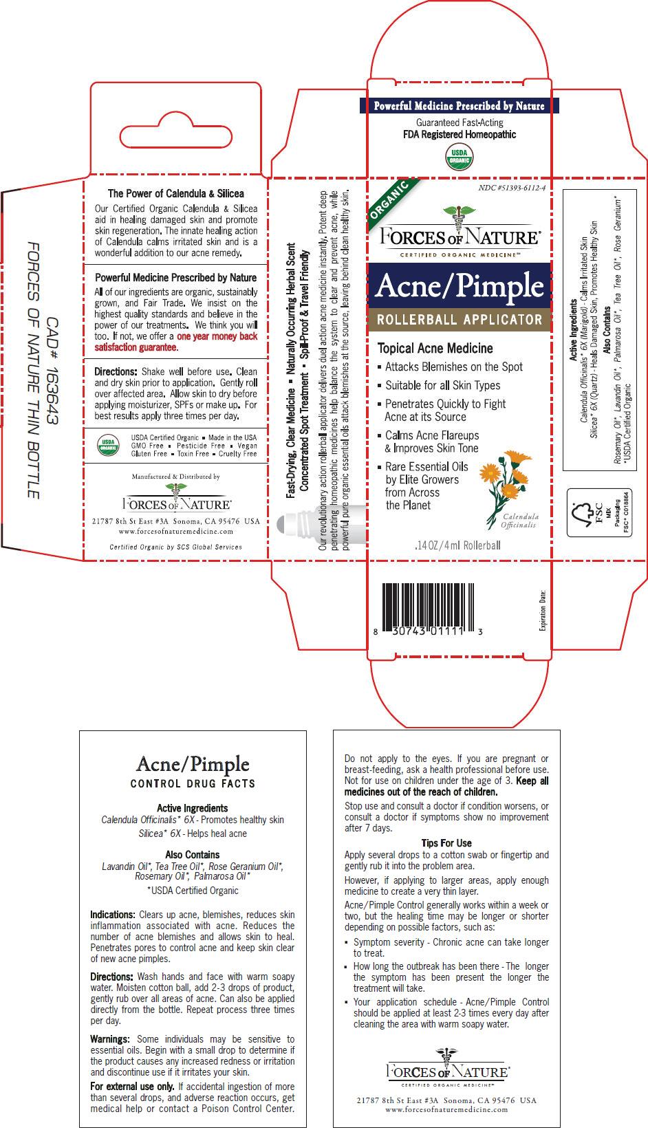 PRINCIPAL DISPLAY PANEL - 4 ml Bottle Box