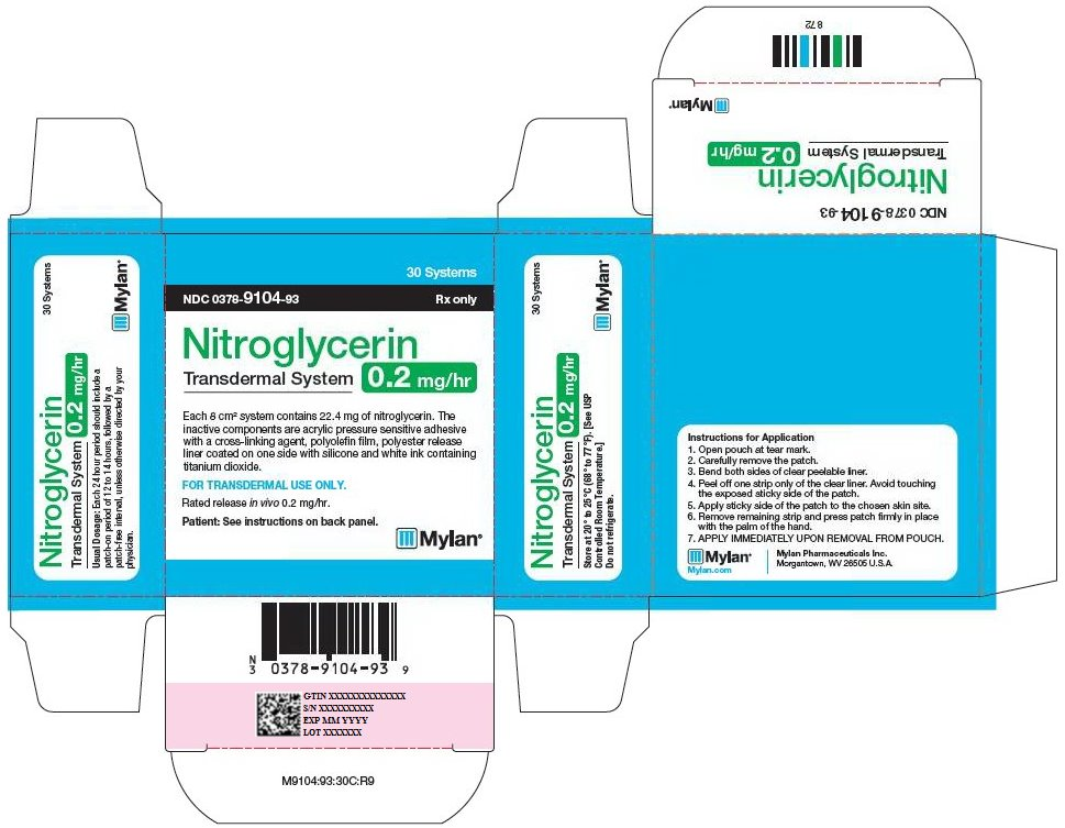 Fiche info - ABILIFY 15 mg, comprimes