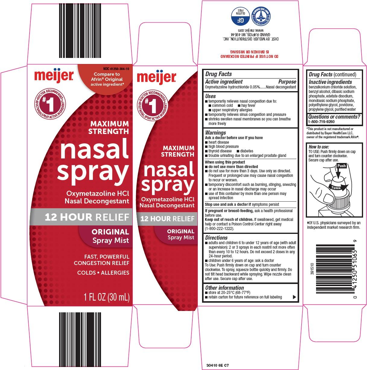 304-6e-nasal-spray.jpg