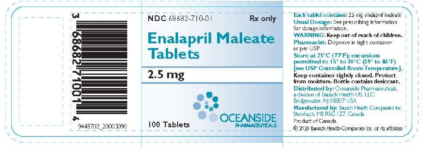 Urolet Mb (Methenamine, Sodium Phosphate, Monobasic, Methylene Blue, And Hyoscyamine Sulfate) Tablet [Burel Pharmaceuticals, Inc]