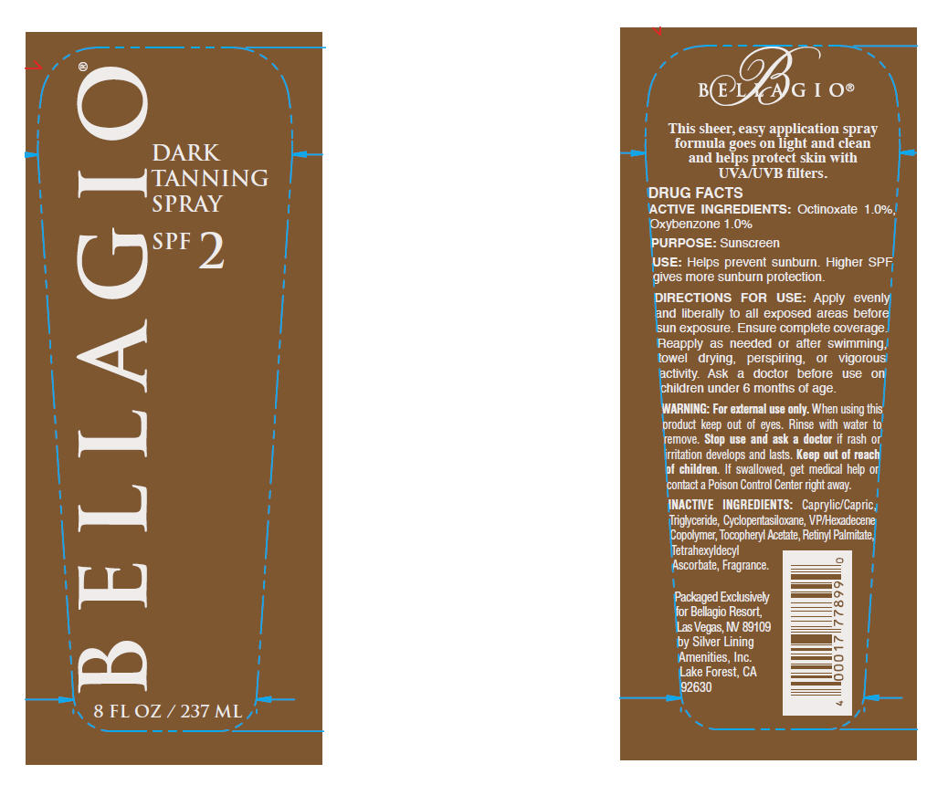 Principal Display Panel - 237 Bottle Label