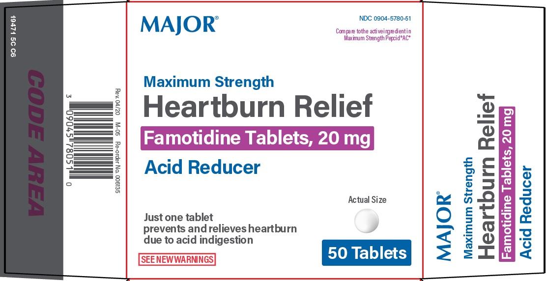 Major Heartburn Relief 1.jpg