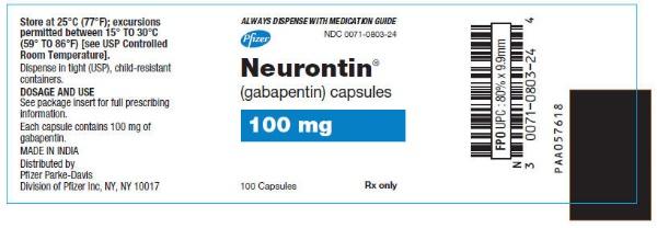 Escitalopram Oxalate (Escitalopram) Tablet, Film Coated [Mylan Pharmaceuticals Inc.]