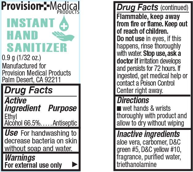 Edex (Alprostadil) Injection, Powder, Lyophilized, For Solution [Actient Pharmaceuticals, Llc]