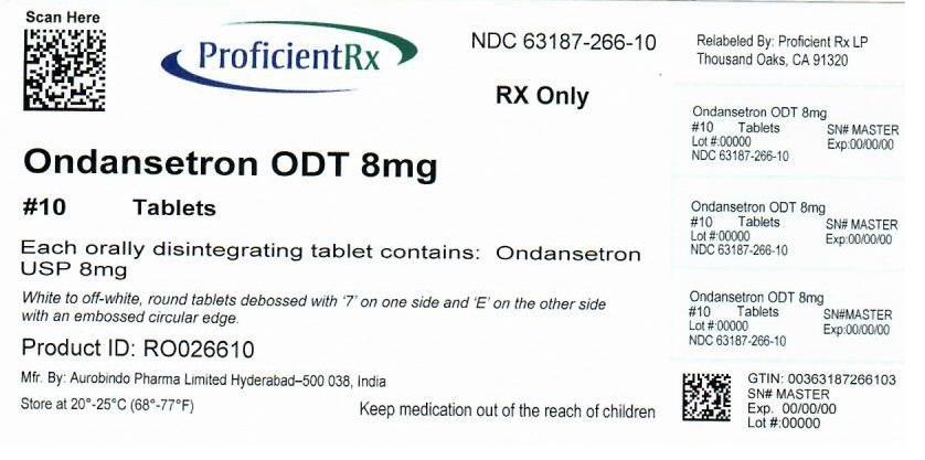 X (Detomidine Hcl) Powder [Ax Pharmaceutical Corp]