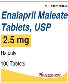 Label-2.5 mg-100T