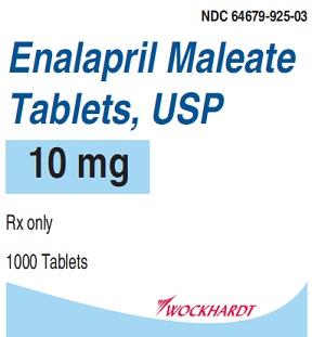 Label-10 mg-1000T