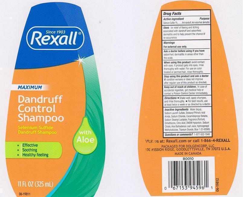 First Aid Antiseptic Well At Walgreens (Benzocaine 20.00% Triclosan 0.13%) Spray [Walgreens]