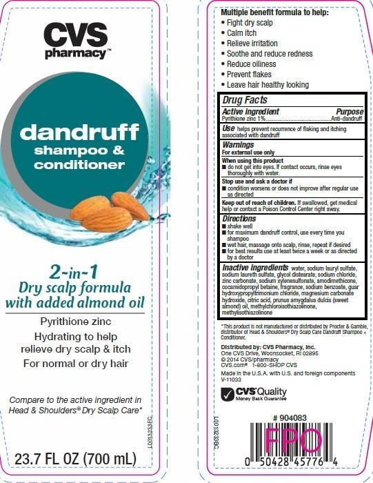 Lidocin (Lidocaine Hcl) Cream [Pharmaceutics Corporation]
