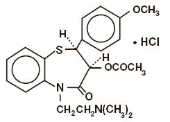 ChemStructure