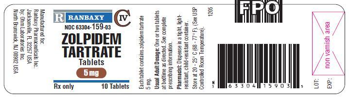 label 5mg