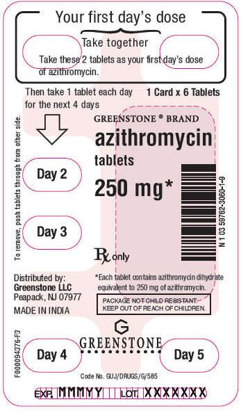 prednisone dose pack instructions