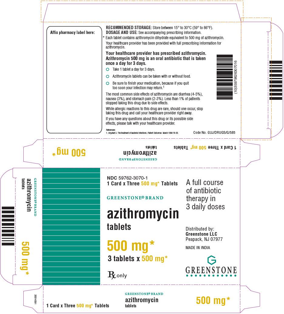 cialis brand 5 mg