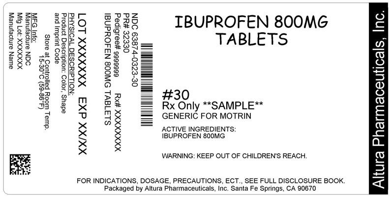 Label Image 800mg