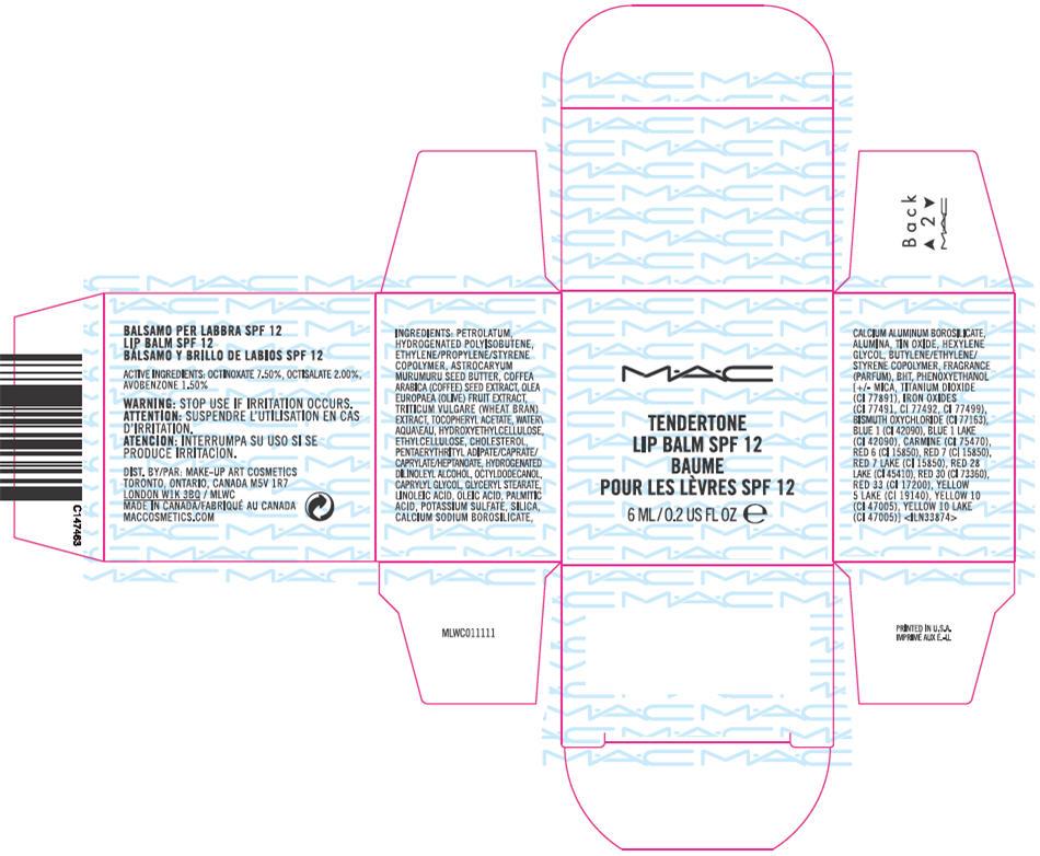 PRINCIPAL DISPLAY PANEL - 6 ML Jar Carton