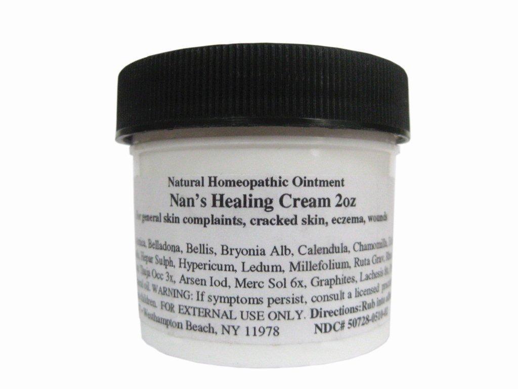 Nans_Healing_Cream