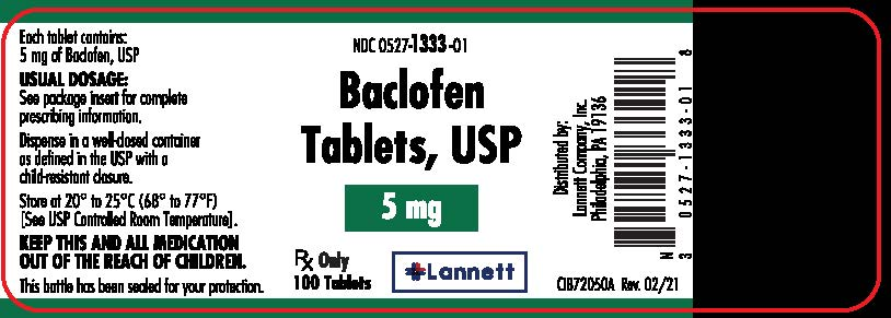 10 mg bottle label