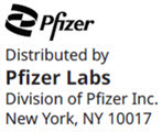 Elelyso (Taliglucerase Alfa) Injection, Powder, Lyophilized, For Solution [Pfizer Laboratories Div Pfizer Inc]
