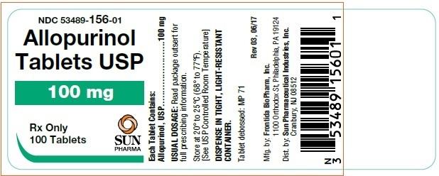 Clarins Skin Illusion Spf 10 Natural Radiance Foundation Tint 113 (Titanium Dioxide) Liquid [Laboratoires Clarins S.a.]