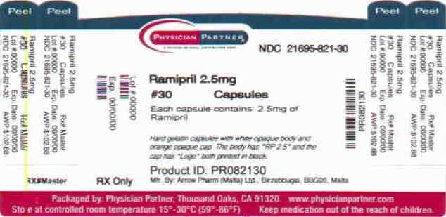 viagra trial pack canada