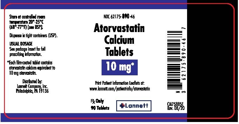 Terramycin Prices and Terramycin Coupons - GoodRx
